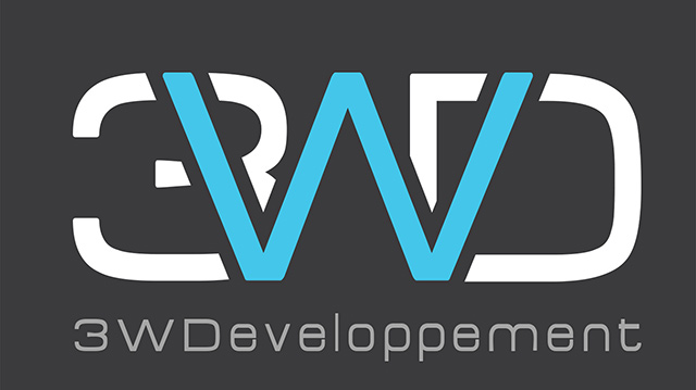 3WD DEVELOPPEMENT